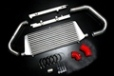 Volkswagen Golf MK5 GTi Intercooler Kit