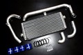 Mitsubish Evolution 4-6 Intercooler Kit