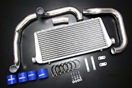 Nissan Skyline R33 Intercooler Kit